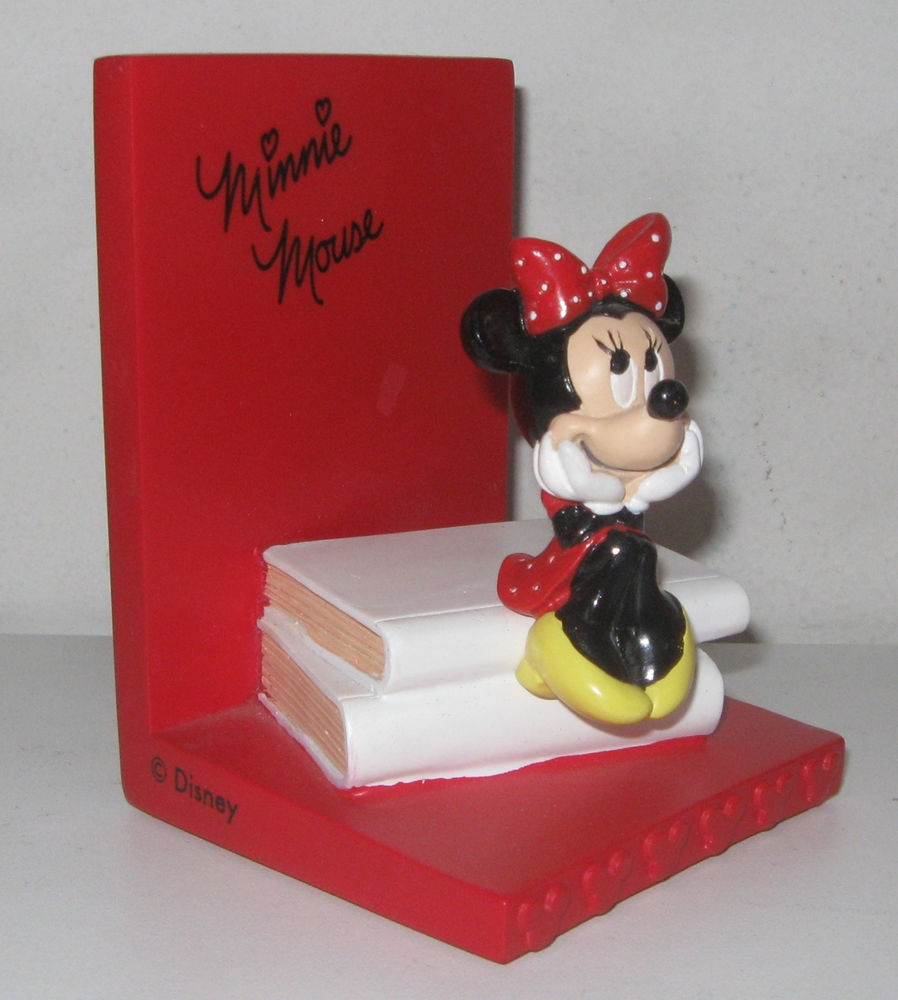 Immagine di FERMA LIBRI MINNIE LOVE