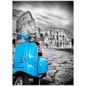 Immagine di PUZZLE CLEMENTONI PLATINUM COLLECTION ROMA 1000 PEZZI
