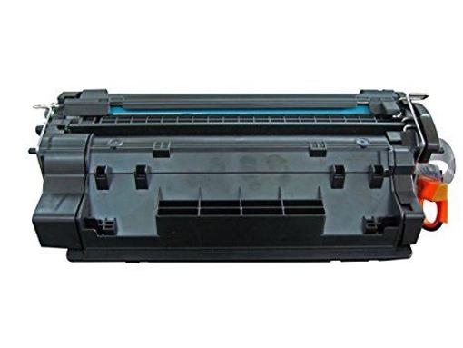 Image de TONER COMP. HP LASERGET 3015/6 12.500 COPIE AL 5% COPERTURA