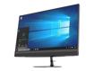 Image de Lenovo AIO 520-24IKU F0D2 - All-in-one